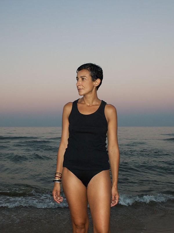 Joan Sèculi Photo