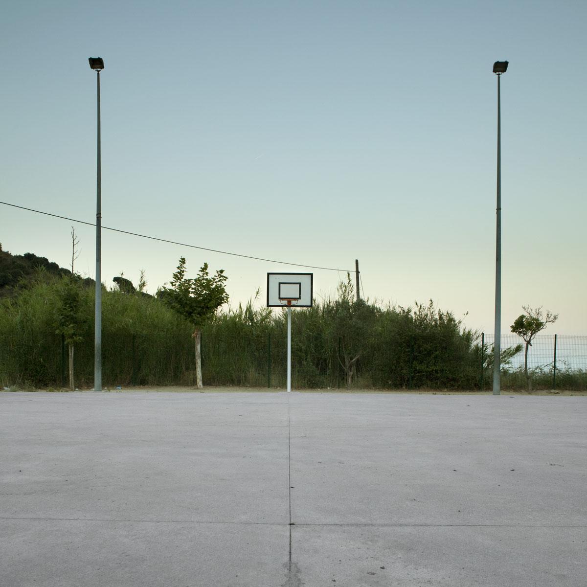 Joan Sèculi Photo - Longing for Summer