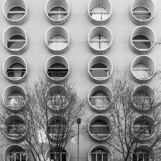 Joan Sèculi Studio Photography