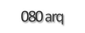 080 Arquitectes
