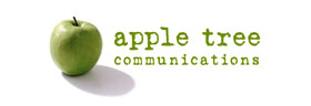 Apple Tree Comunications