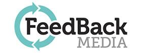 FeedBack Media