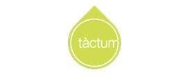 Tactum Perruquers