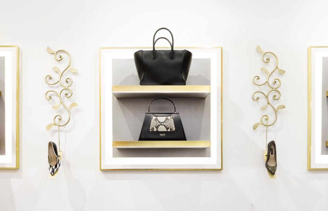 Lola & Lo Shop Madrid
