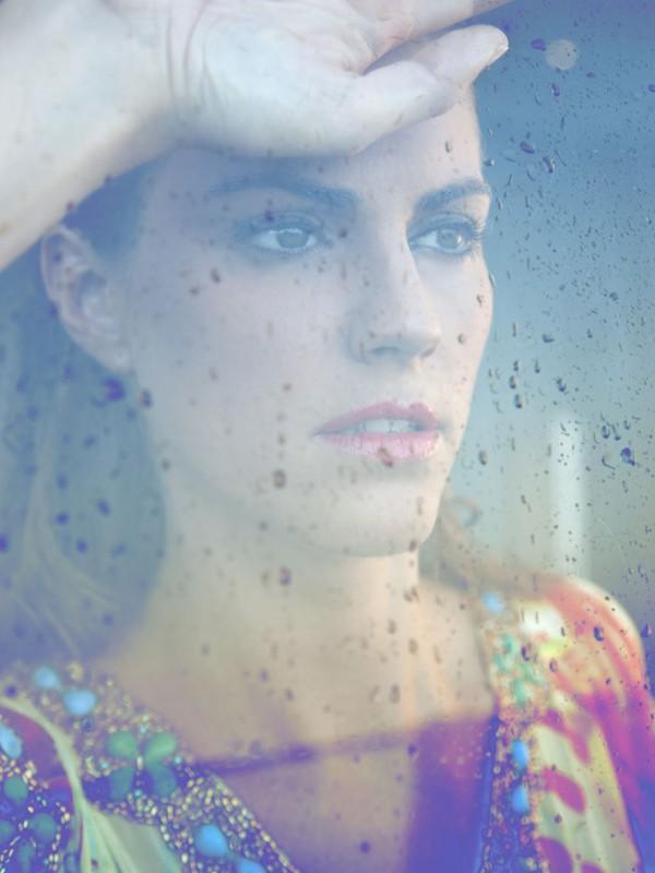Joan Sèculi Photography Portraits