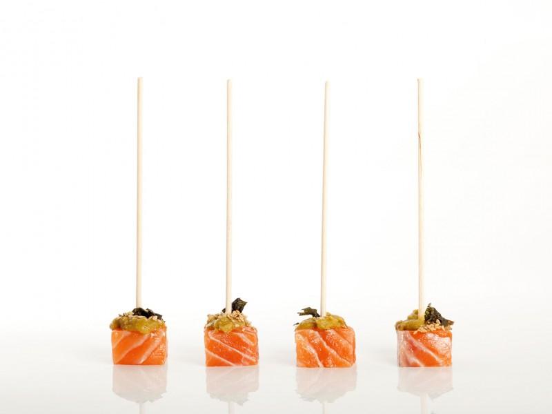 Joan Sèculi Photography - Product food