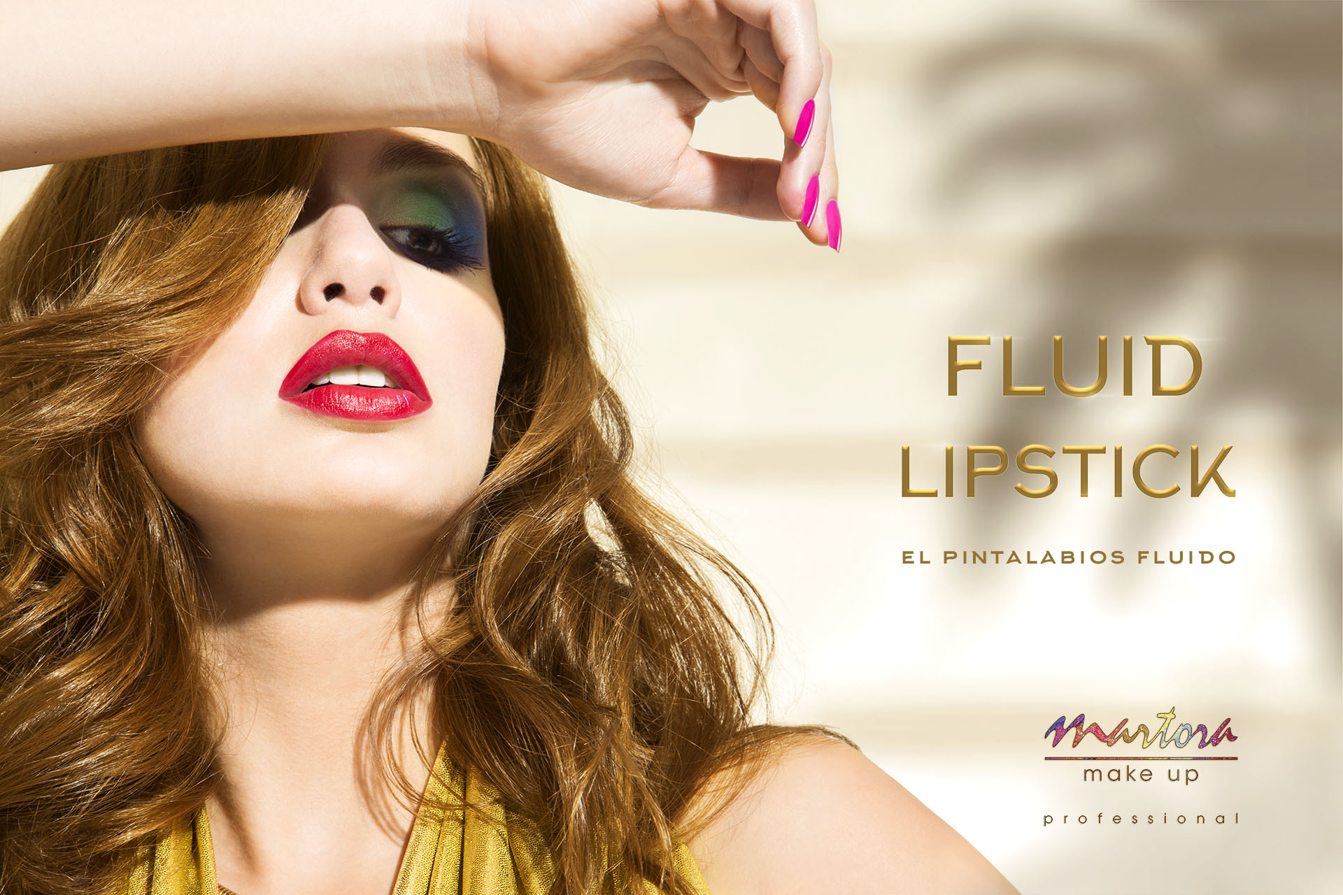 martora-makeup-fluid-lipstick-pintalabios-fluido-1920